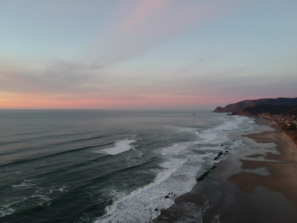 things to do in Lincoln City