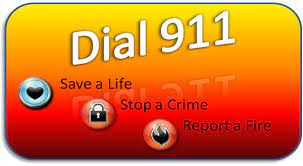 9-1-1 / Dispatch   Coos County OR